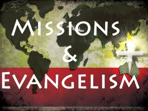 missions-and-evangelism-copy1
