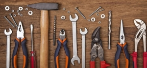 Recruiting_Tools-_10_Candidate_Sourcing_Tools_You_May_Not_be_Using
