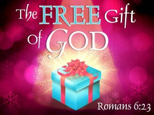 11-24-2013-SUN-Thanksgiving-The-Free-Gift-of-God-300x225