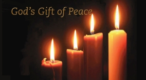 4.-Gods-Gift-of-Peace