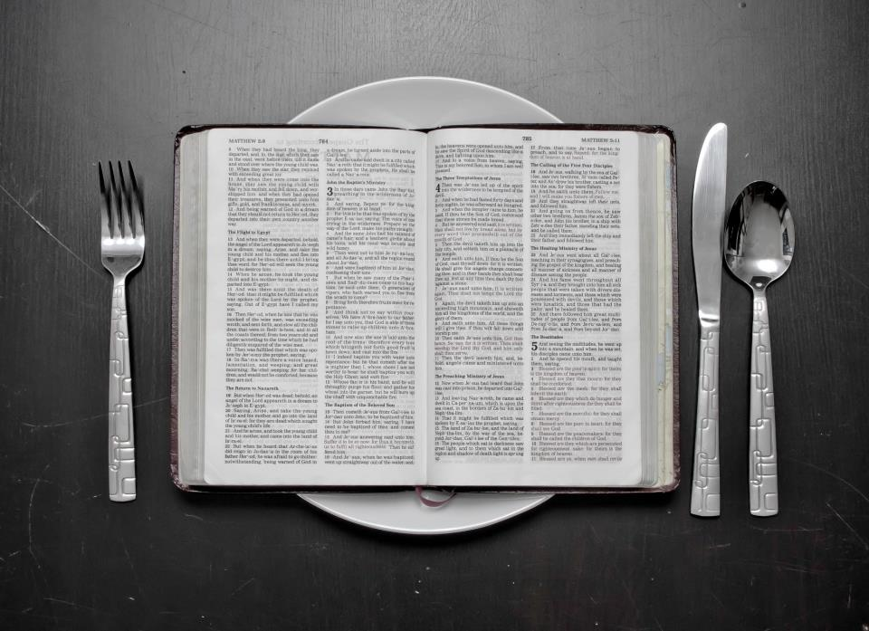 1000 Images About Feast On The Word