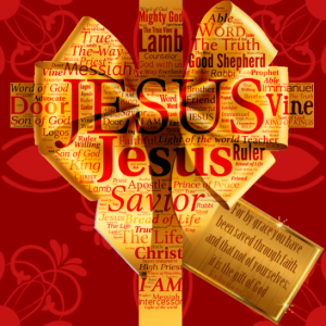jesus-the-gift-of-god