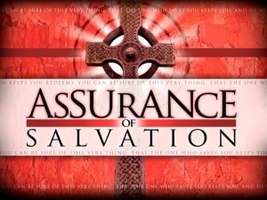assurance-of-salvation-860x645