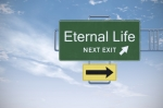 We Know That We Have Eternal Life